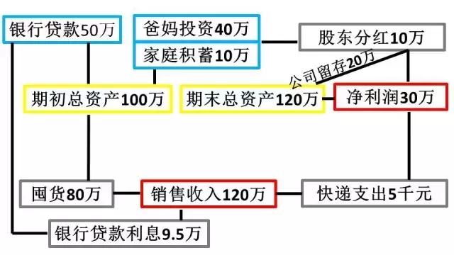 640.webp (8).jpg