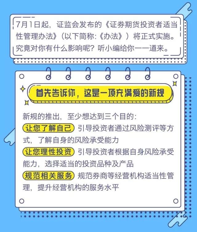 适当性管理解读1.jpg