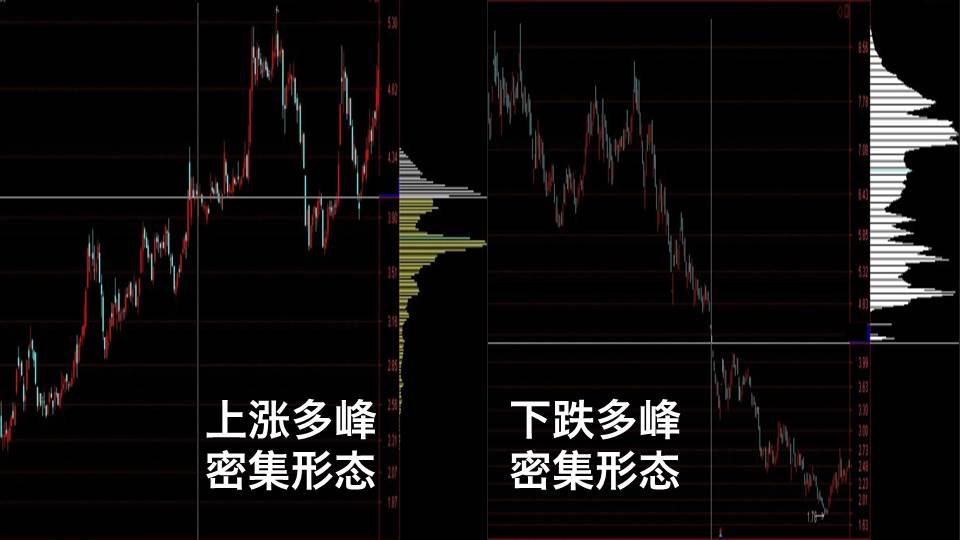 幻灯片3.JPG