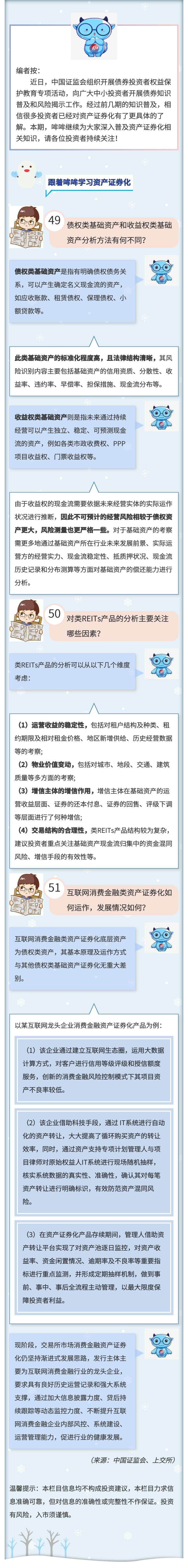 资产证券化业务知识问答(九).jpg