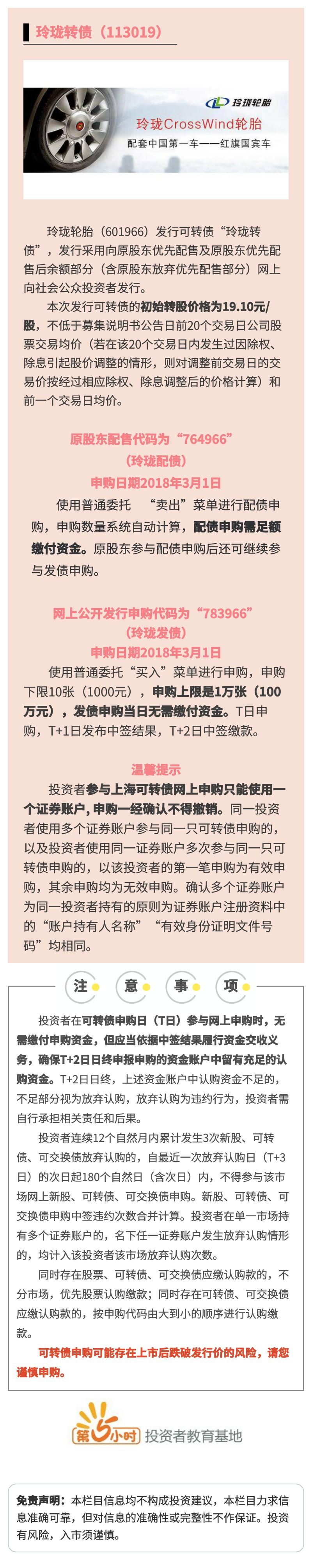 【转债申购】山东玲珑轮胎股份有限公司公开发行可转换公司债.jpg
