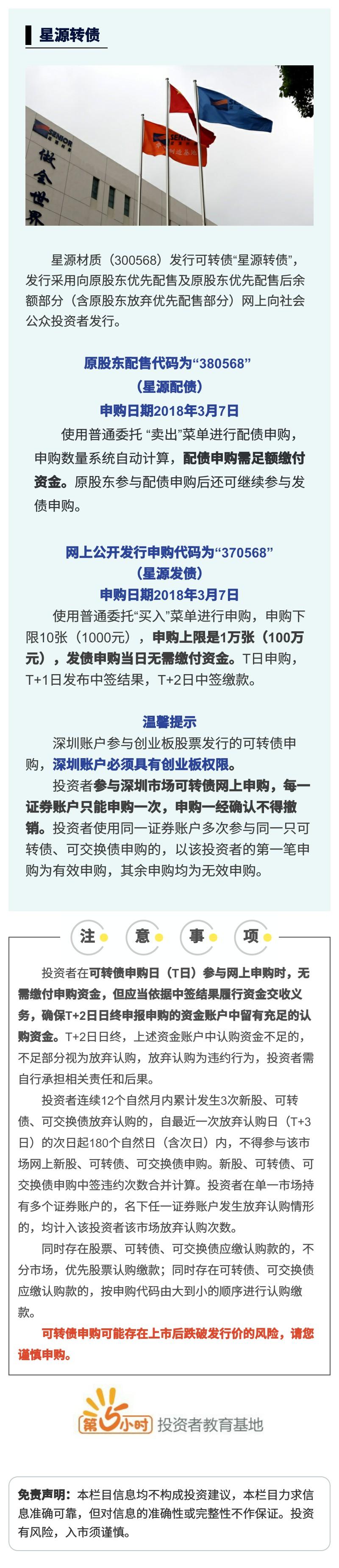 【新债申购】星源材质(300568)公开发行可转换公司债.jpg