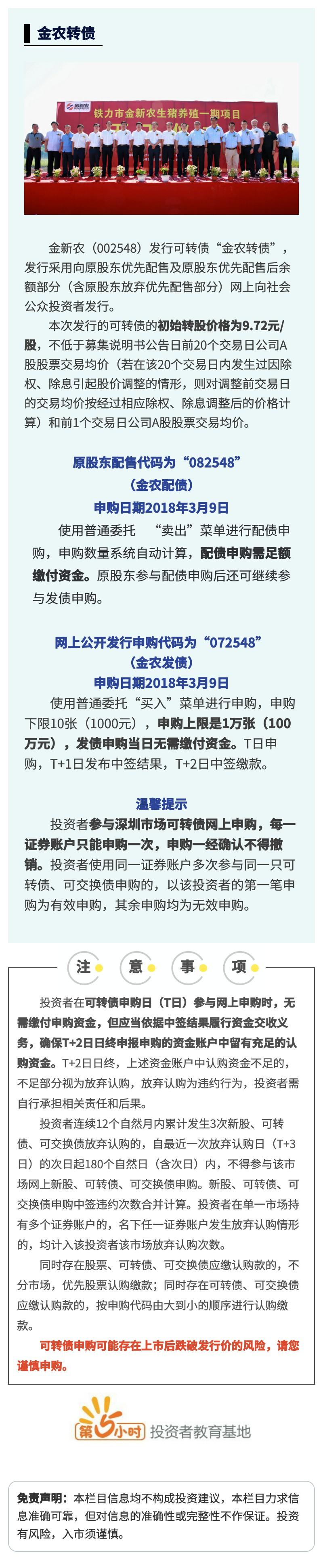 【新债申购】金新农公开发行可转换公司债.jpg