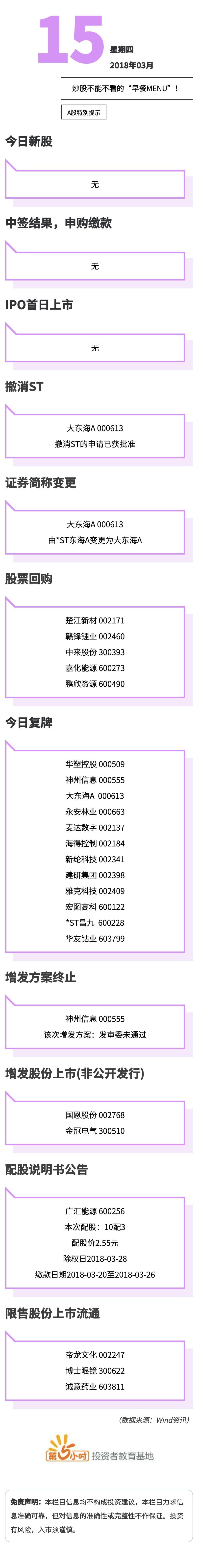 A股特别提示(2018-03-15).jpg