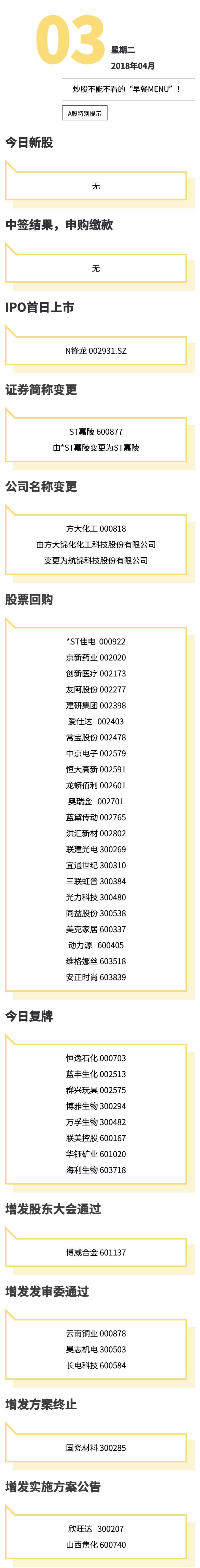 A股特别提示(2018-04-03)1.jpg