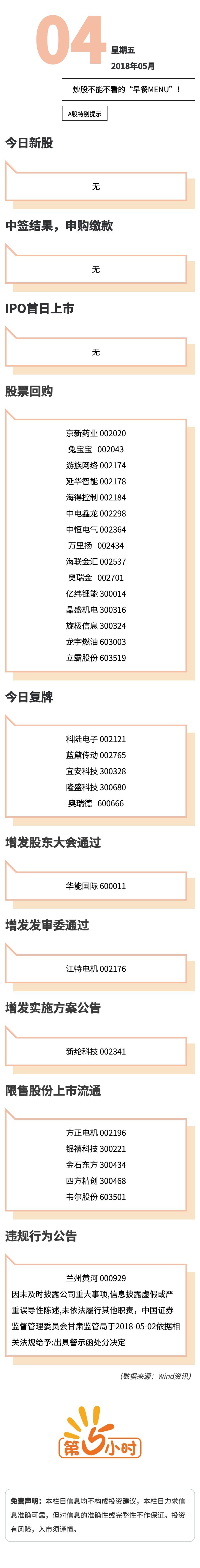 A股特别提示(2018-05-04).jpg