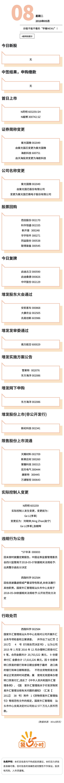 A股特别提示(2018-05-08).jpg