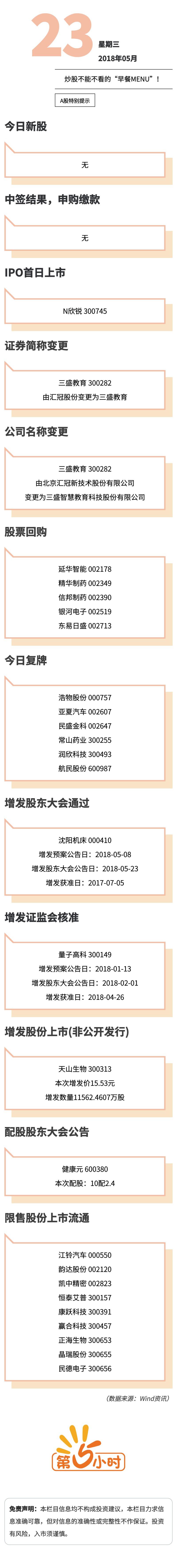 A股特别提示(2018-05-23).jpg
