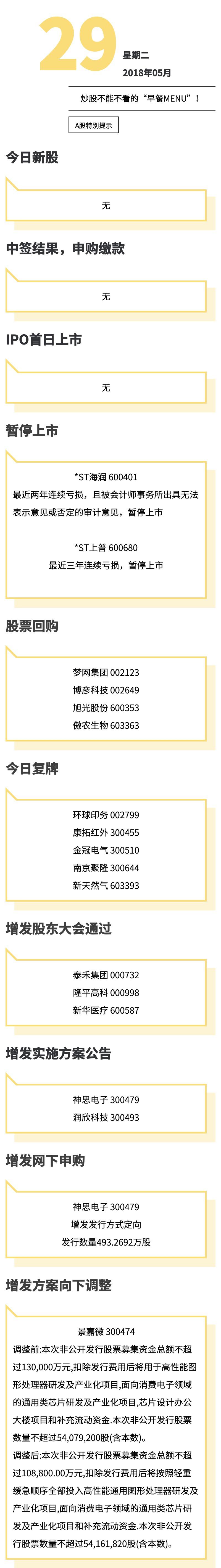 A股特别提示(2018-05-29)1.jpg