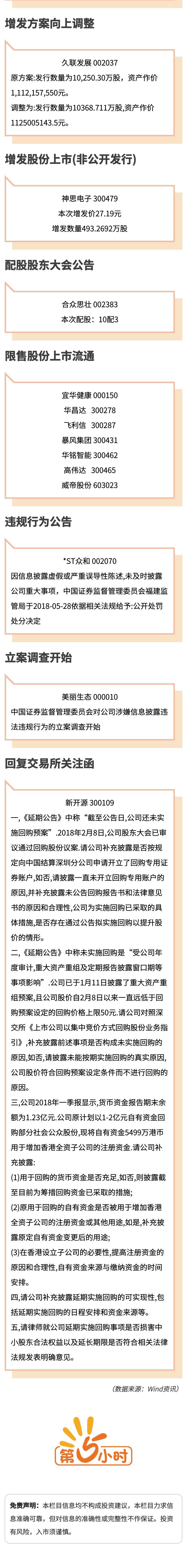 A股特别提示(2018-05-30)2.jpg