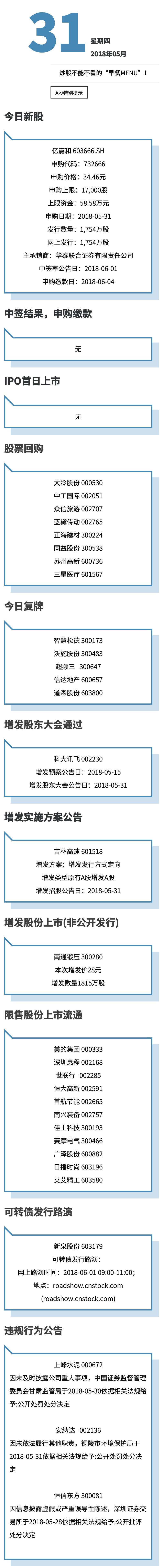A股特别提示(2018-05-31)1.jpg