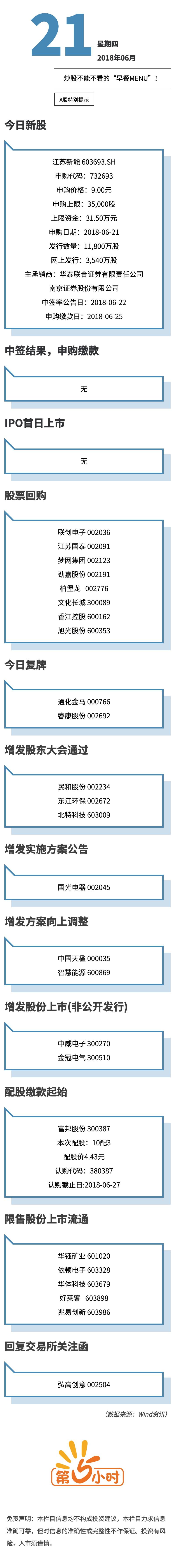 A股特别提示(2018-06-21).jpg