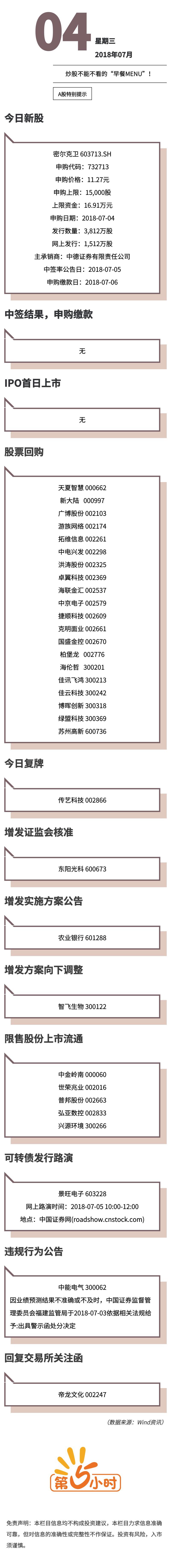 A股特别提示(2018-07-04).jpg