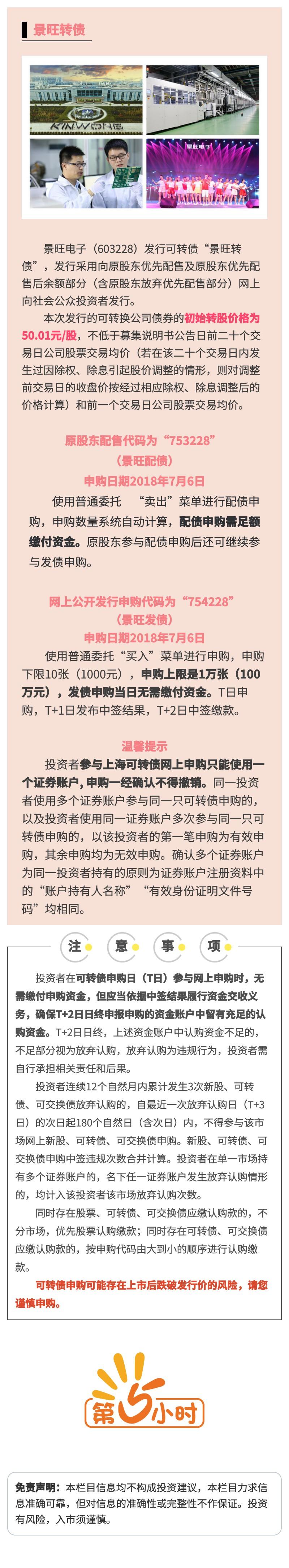 【新债申购】景旺电子(603228)公开发行可转换公司债券.jpg