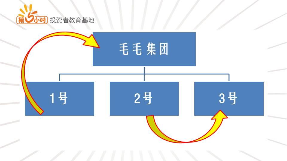 幻灯片11.JPG