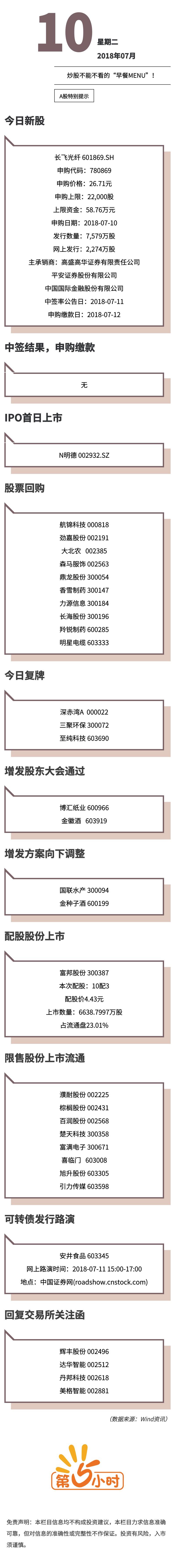 A股特别提示(2018-07-10).jpg