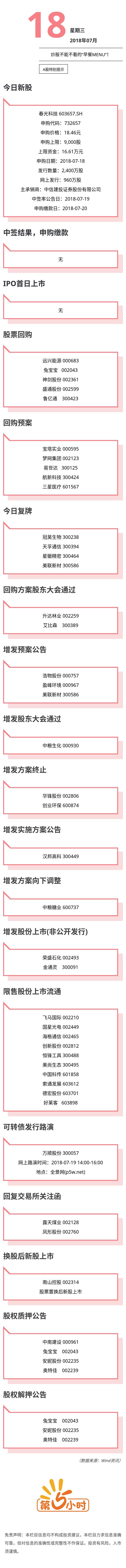 A股特别提示(2018-07-18).jpg