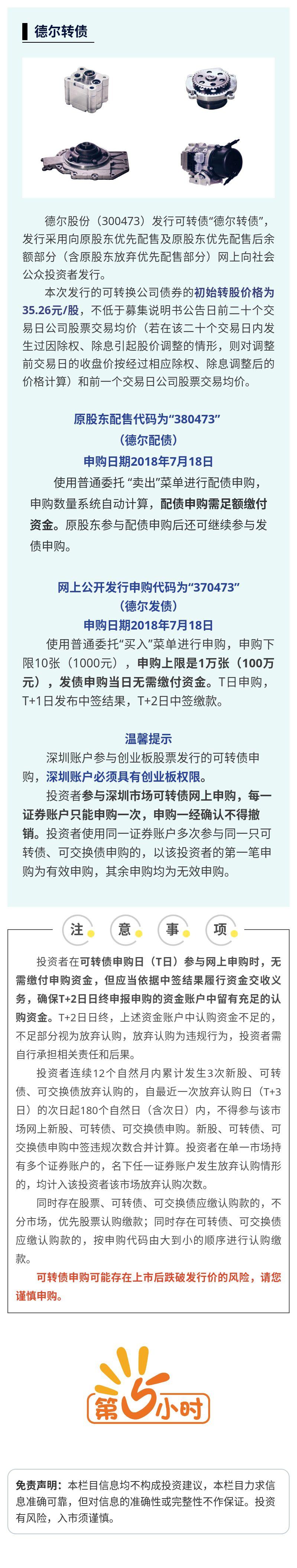 【新债申购】德尔股份(300473)公开发行可转换公司债.jpg