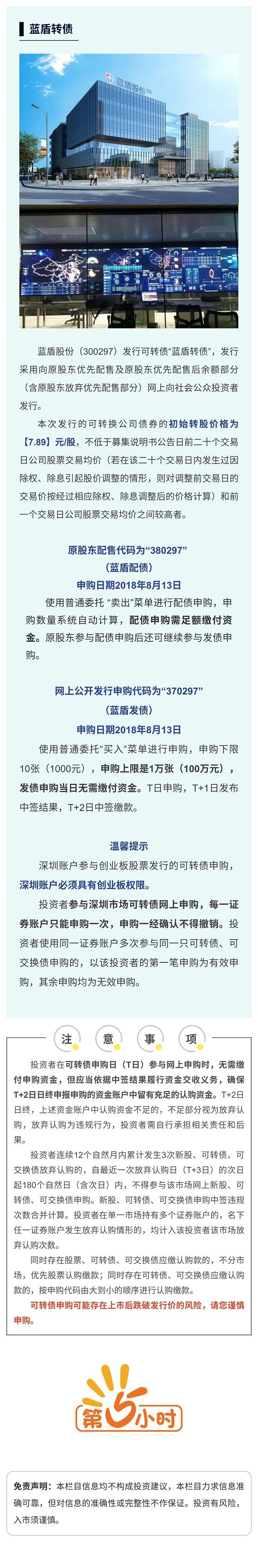 【新债申购】蓝盾股份(300297)公开发行可转换公司债.jpg