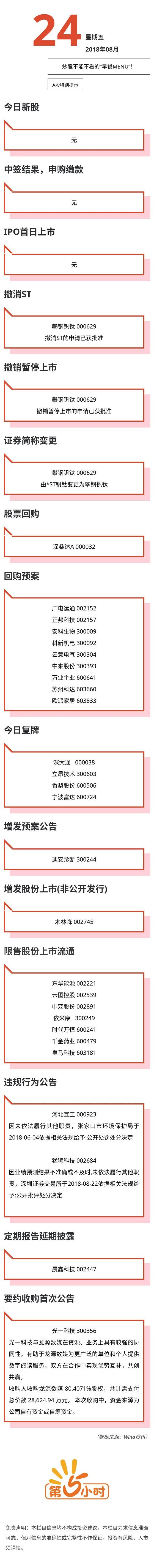 A股特别提示(2018-08-24).jpg