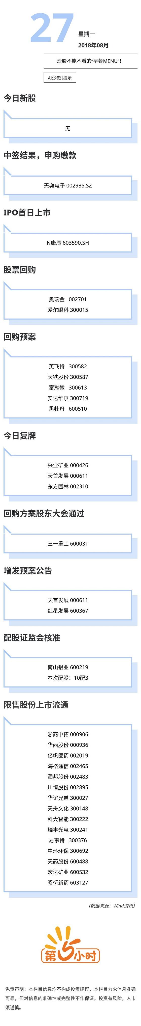 A股特别提示(2018-08-27).jpg