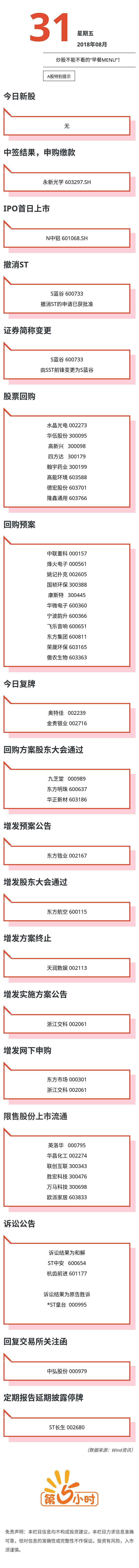 A股特别提示(2018-08-31).jpg