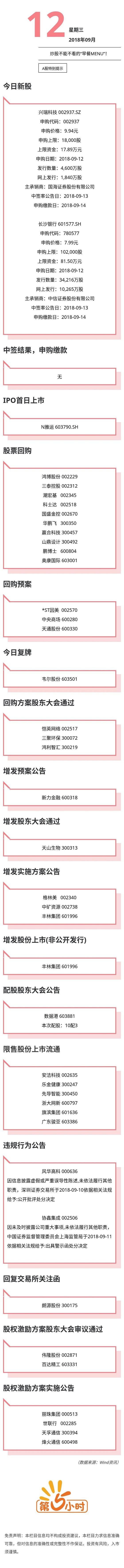 A股特别提示(2018-09-12).jpg