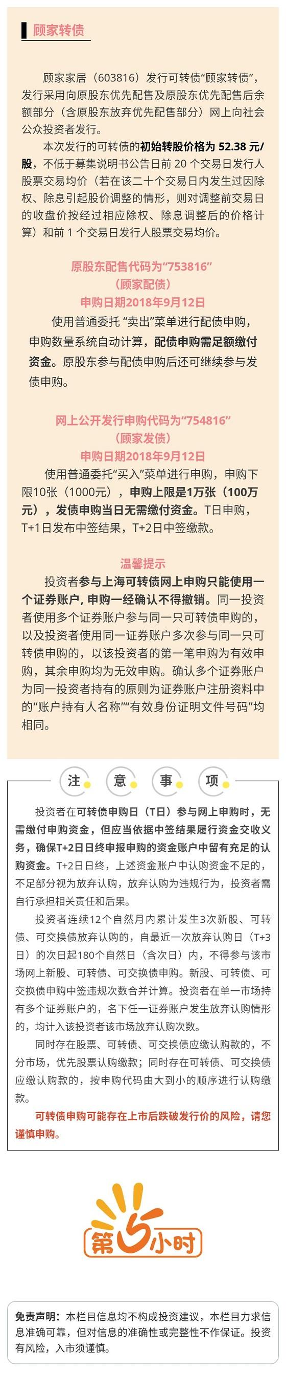 【新债申购】顾家家居(603816)公开发行可转换公司债.jpg