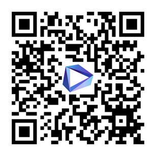 2018年上海辖区上市公司投资者网上集体接待日.jpg