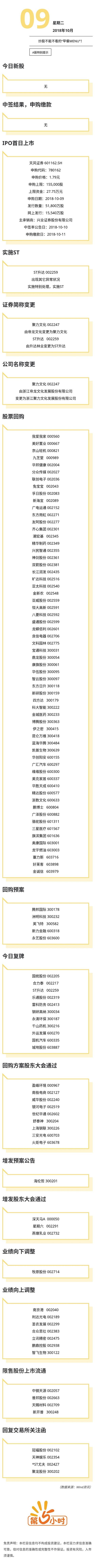 A股特别提示(2018-10-09).jpg