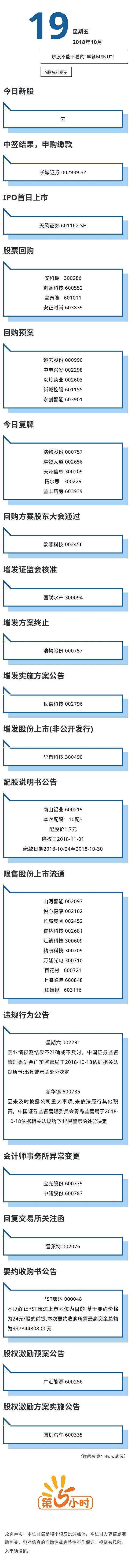 A股特别提示(2018-10-19).jpg
