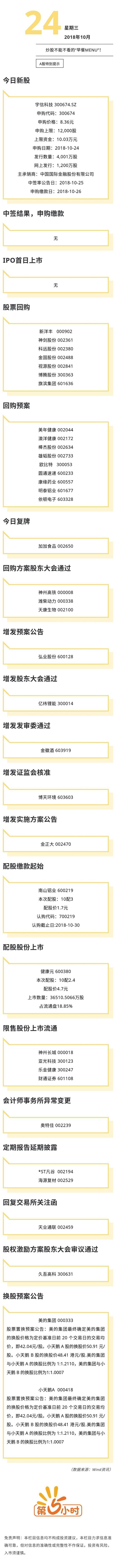 A股特别提示(2018-10-24).jpg