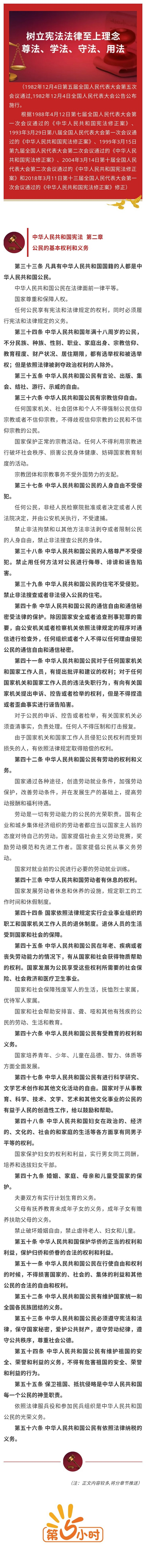 《中华人民共和国宪法》(第二章 公民的基本权利和义务).jpg