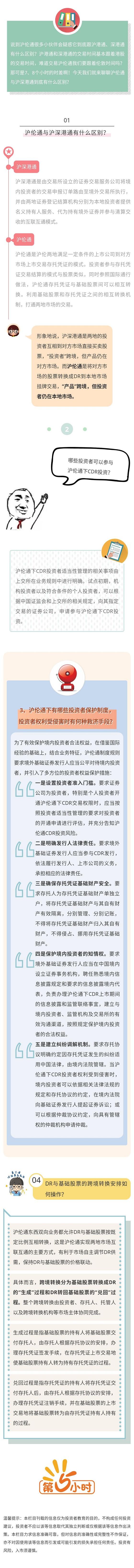 沪伦通与沪深港通到底有什么区别?.jpg