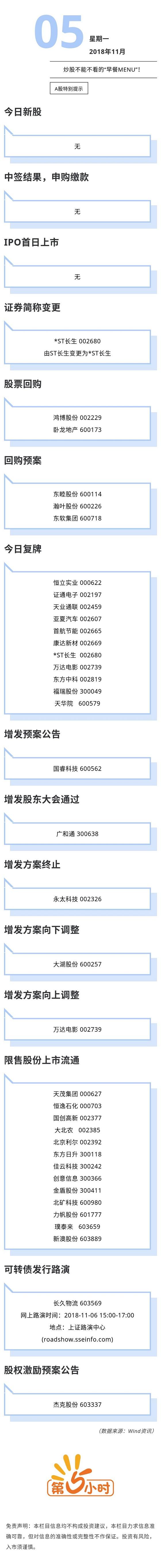 A股特别提示(2018-11-05).jpg