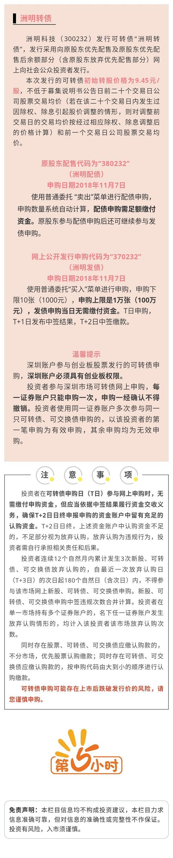 【新债申购】洲明科技公开发行可转换公司债券.jpg