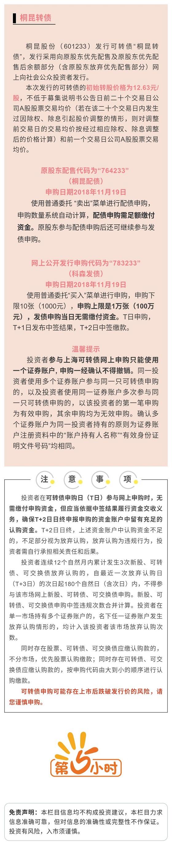 【新债申购】桐昆股份(601233)公开发行可转换公司债.jpg