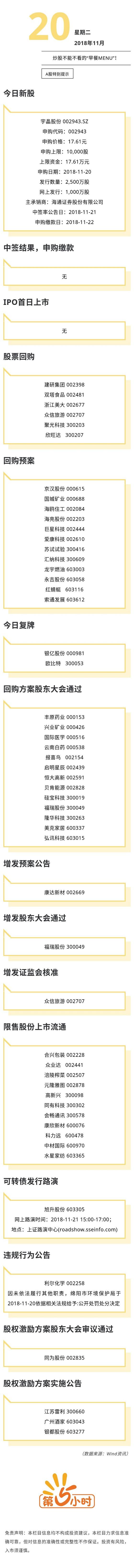 A股特别提示(2018-11-20).jpg