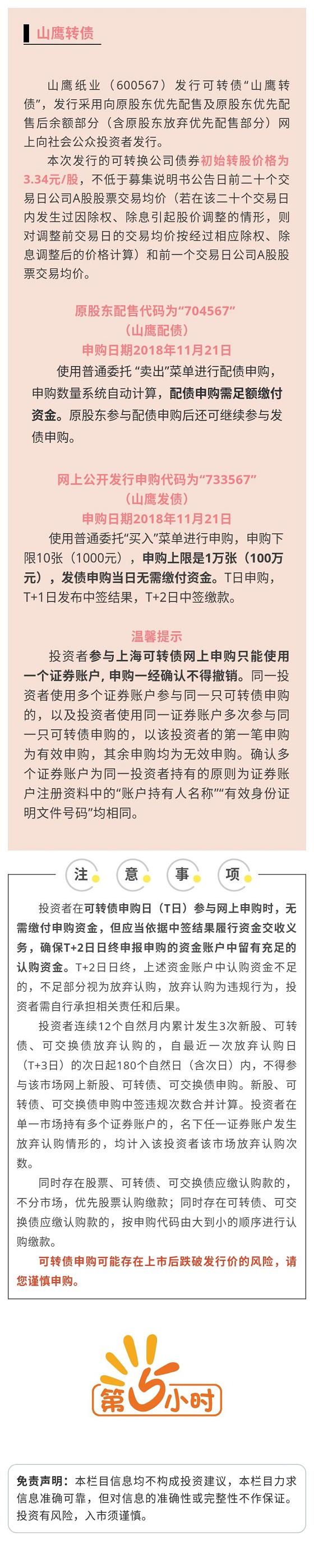 【新债申购】山鹰纸业(600567)公开发行可转换公司债.jpg