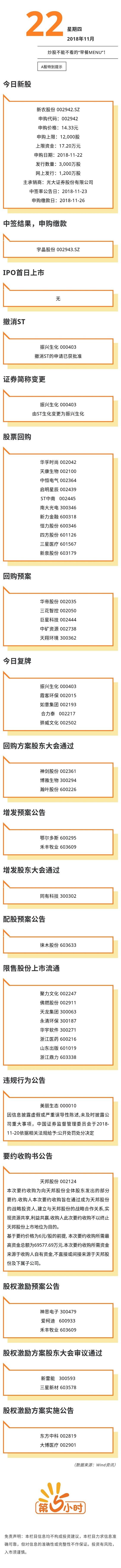 A股特别提示(2018-11-22).jpg