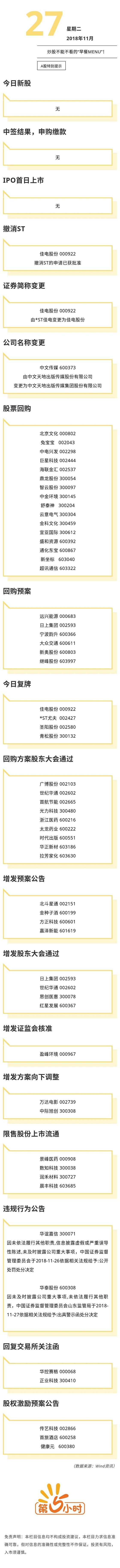 A股特别提示(2018-11-27).jpg